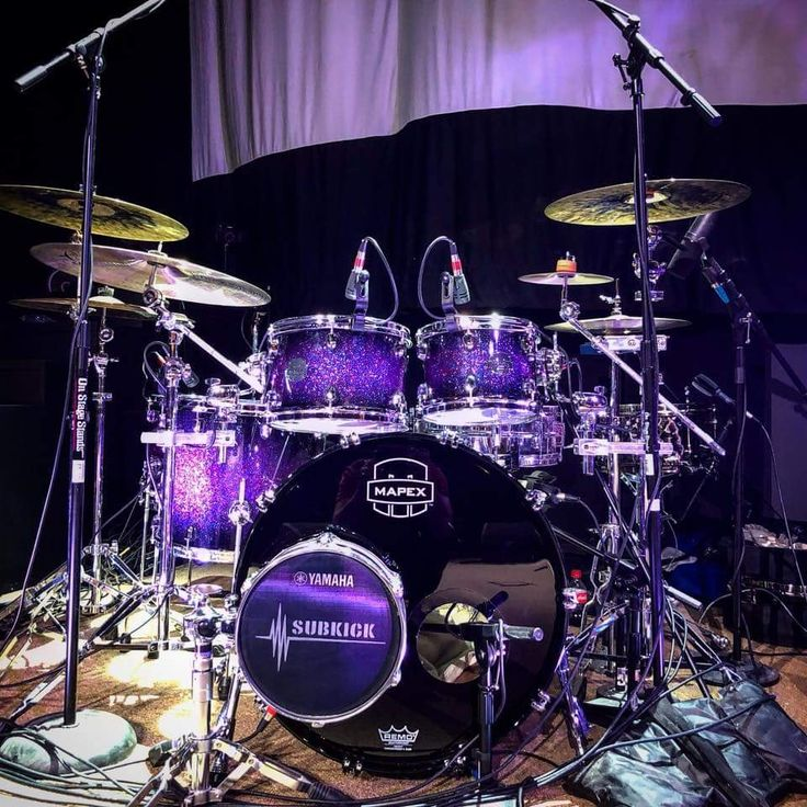 pin by darren williams on drum stuff in 2019 drums drums beats drum kits. Black Bedroom Furniture Sets. Home Design Ideas