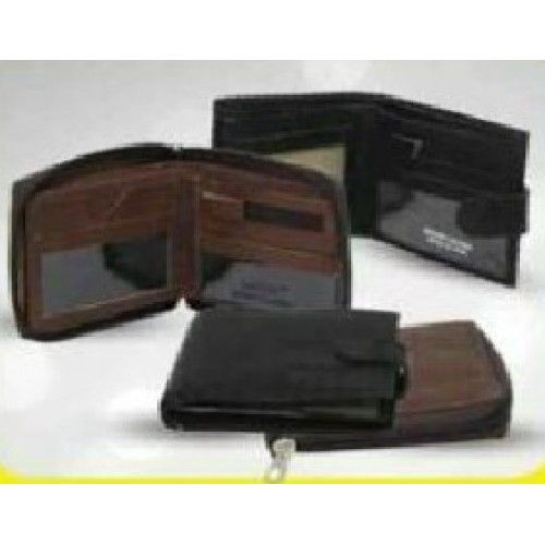 Mens Wallet /pc - BD 1.79  #wallet  http://www.dukakeen.com/Mens-Wallet-pc-NST87