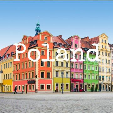 "!!! 10 Reasons why "" Poland "" must be on your Bucket List !!! – Travel Top 10"
