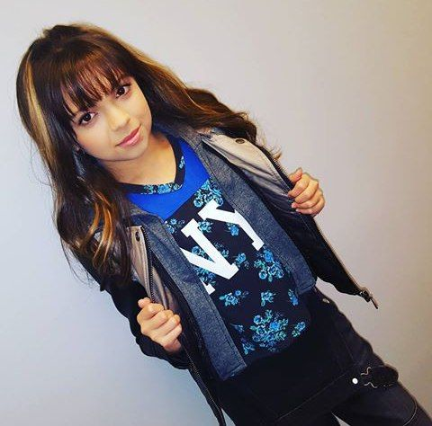 12 best images about babe from game shakers on Pinterest | Shaker style The ou0026#39;jays and Happy ...