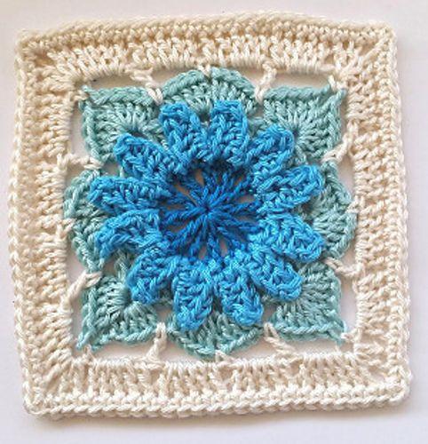 Ravelry: Lottie pattern by Shelley Husband