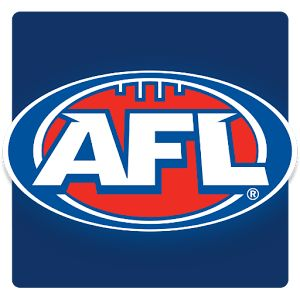 Do You Know You Can Watch Carlton vs Richmond live stream online, AFL 2015 Season. Watch Carlton vs Richmond live stream. Australian Football League (AFL) i