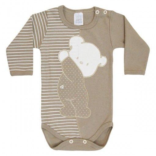 As melhores marcas de roupas para o seu bebê com os melhores preços é aqui na 764 KIDS. Parcele suas compras em até 3X.