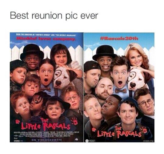 25 best The Little Rascals images on Pinterest | Ha ha, So ...