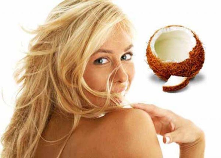 Что будет если переборщить с эфирным маслом для волос
