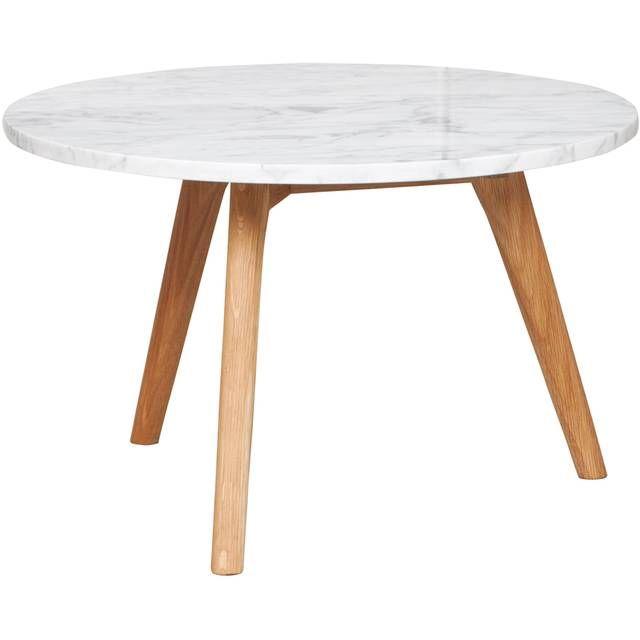 table basse cinna fold. Black Bedroom Furniture Sets. Home Design Ideas