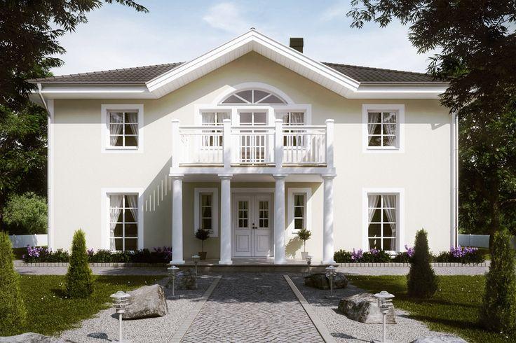 Bild: Haus Ekeberga