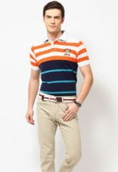 Polo T Shirts for Men- branded polo t shirts for men, buy polo t shirts online