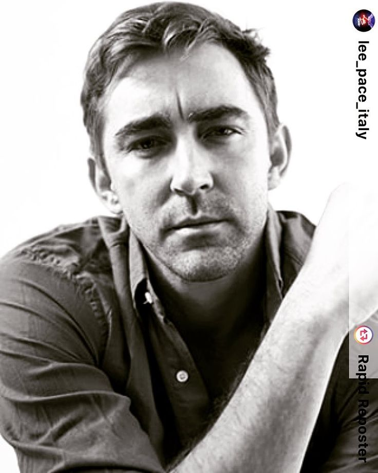 """108 Likes, 1 Comments -    (@leepacearg) on Instagram: """"Repost by @lee_pace_italy: """"Angels in America Cast : LEE PACE  JOSEPH PITT take a look ;)…"""""""