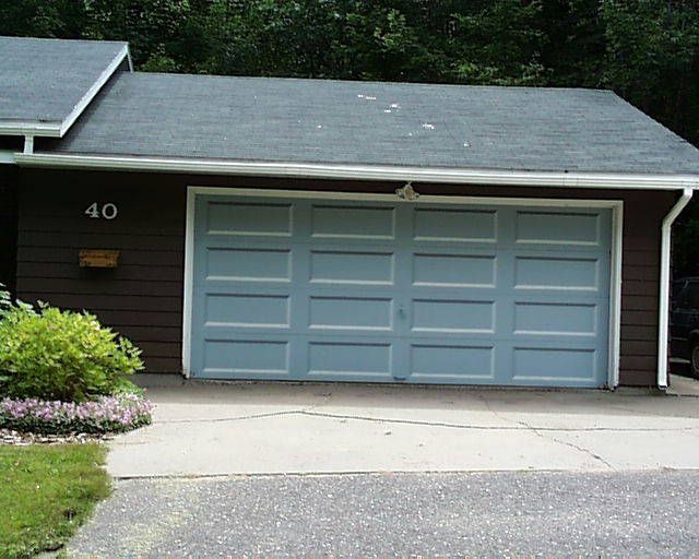 45 best images about trompe l 39 oeil painting on pinterest for Faux painted garage doors