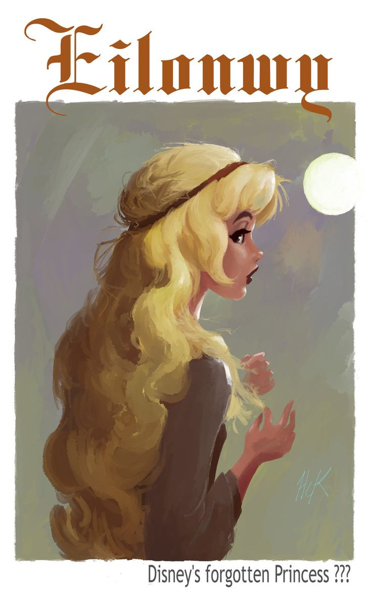 Princess Eilonwy from The Black Cauldron. (Eilonwy by artist2point5.deviantart.com on @DeviantArt)