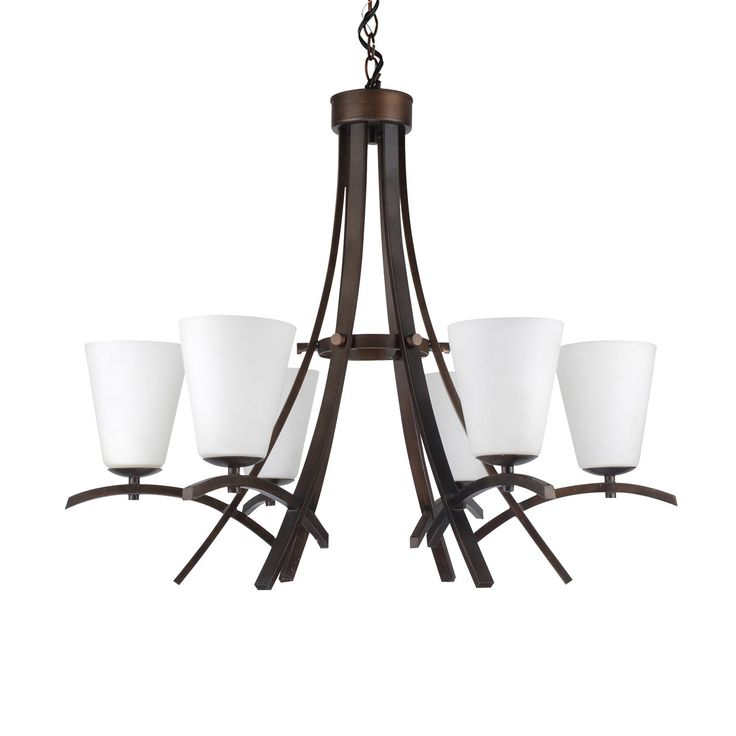 Guaranteed Lowest Prices On Lighting To Canada Pay No Duties Taxes Or Brokers Fees Light Fixtures With Experts