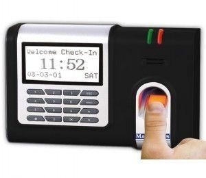MAGIC PASS 12628 Parmak izi okuyucu,MAGIC PASS 12628 Parmak izi okuyucu, parmak okuyucu , parmak okuma cihazı , parmak izi okuma cihazı , parmak izi okuyucu fiyat , parmak sistemi , parmak izi okuma , Parmak izi okutma , parmak izli personel takip fiyatı , parmak okutma , Parmak izi , parmak okuyucu sistem , parmak izi sistemi , parmak izi tanıma sistemleri , parmak okuyucu fiyatları , Parmak izi fiyatı , parmakizi , Parmak izi fiyatları , parmak okuma sistemleri , parmak izi personel takibi…