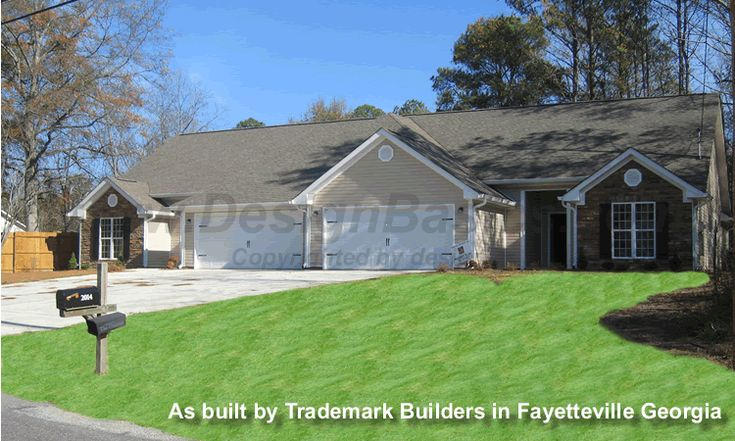 9 best investment house images on pinterest investment for Fairhope house plan