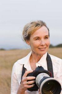 How to Take Great Photos With a Nikon D60 thumbnail