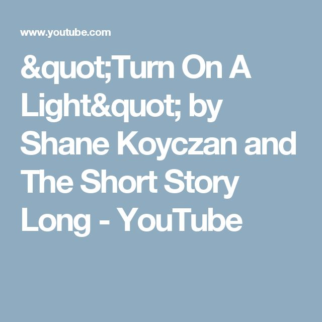 25+ Best Ideas About Shane Koyczan On Pinterest