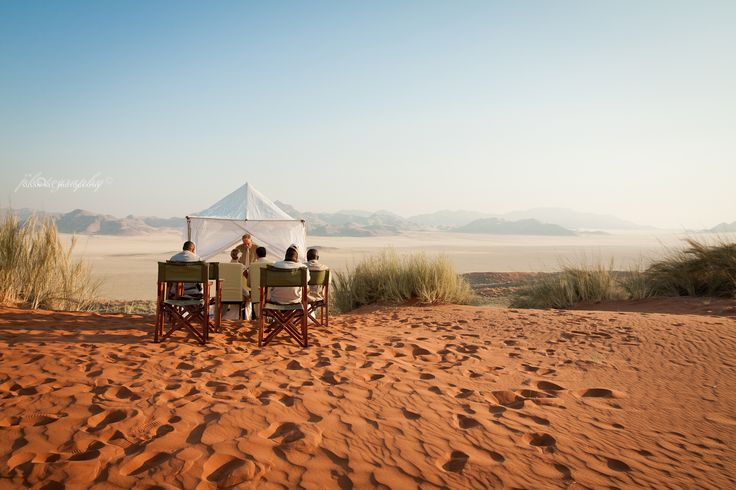 African wedding, wedding in Africa, remote wedding, top wedding destinations, wedding destinations, wedding destinations in Africa, wedding in Namibia, Namibian wedding, wedding photographer Africa, susan nel photography