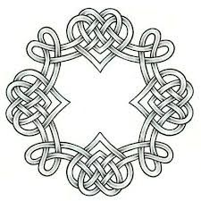 celtic family tattoo - Google Search