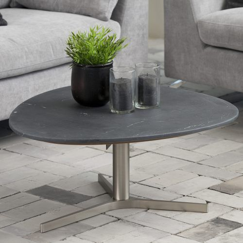 21 best Couchtisch images on Pinterest Oak tree, Diner table and - designer couchtisch glas prisma