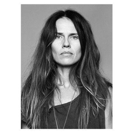Lucy Pinter / Founder, Superfine