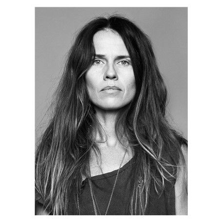 Lucy Pinter / Founder, Superfine