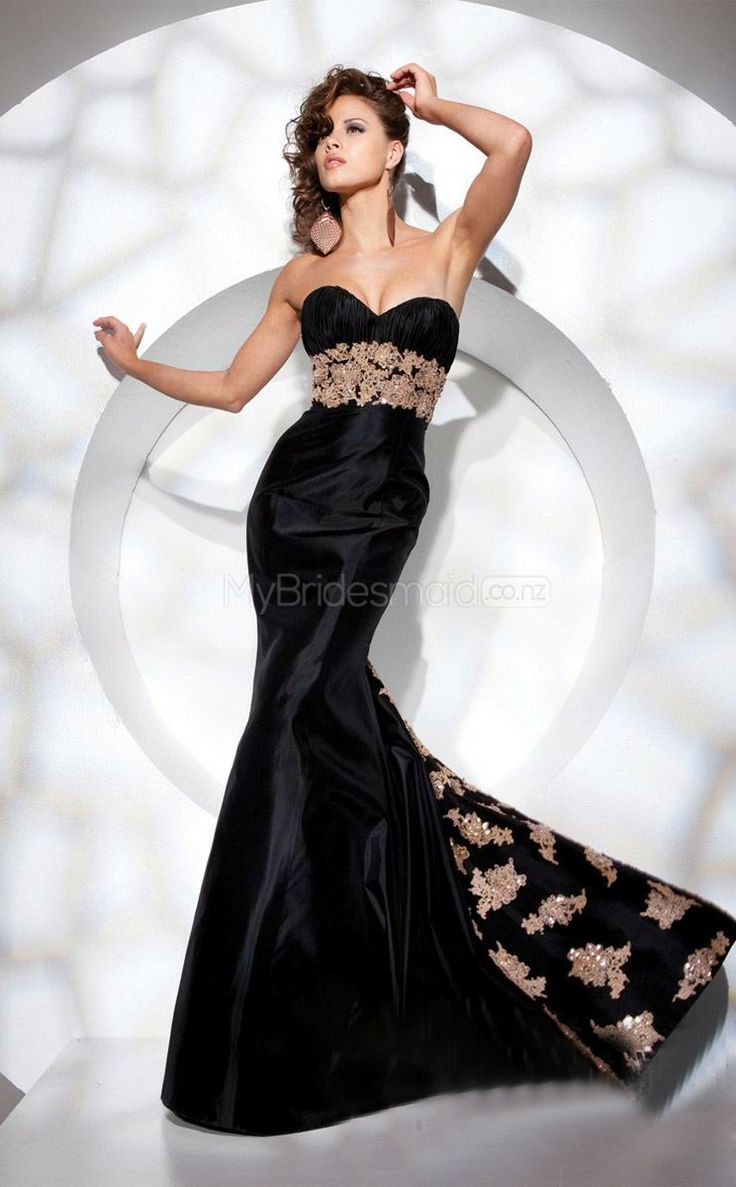 15 best ball dresses images on Pinterest | Prom dresses, Ball gown ...