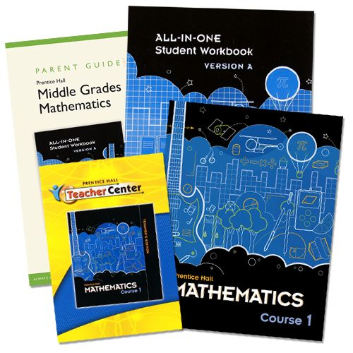 10 best images about 6th Grade on Pinterest | Homeschool, Back to ...