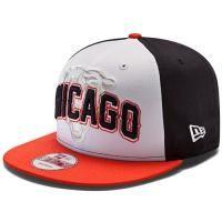 MLB Chicago Bears Caps on sale
