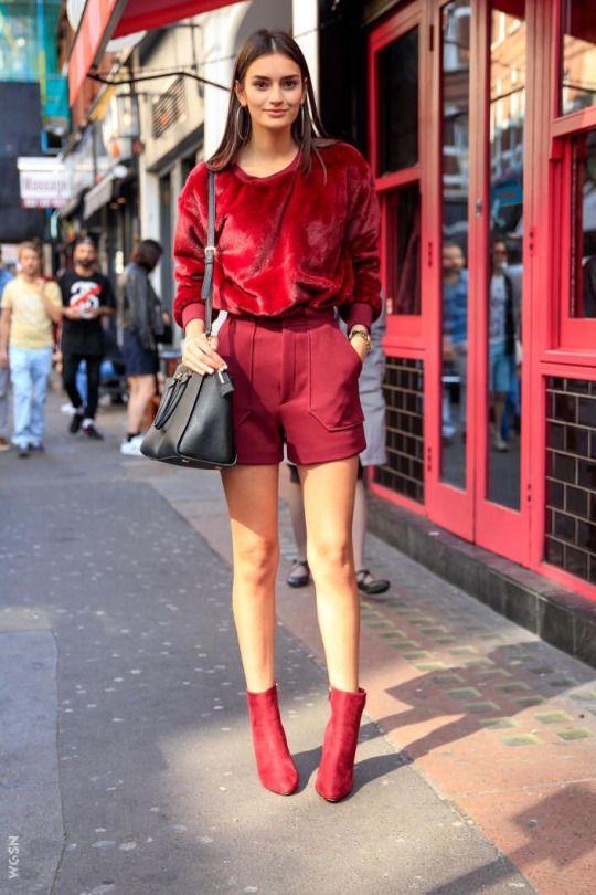 Best 25 Hailey Baldwin Model Ideas On Pinterest Who Is Hailey Baldwin Vestido Ajustado