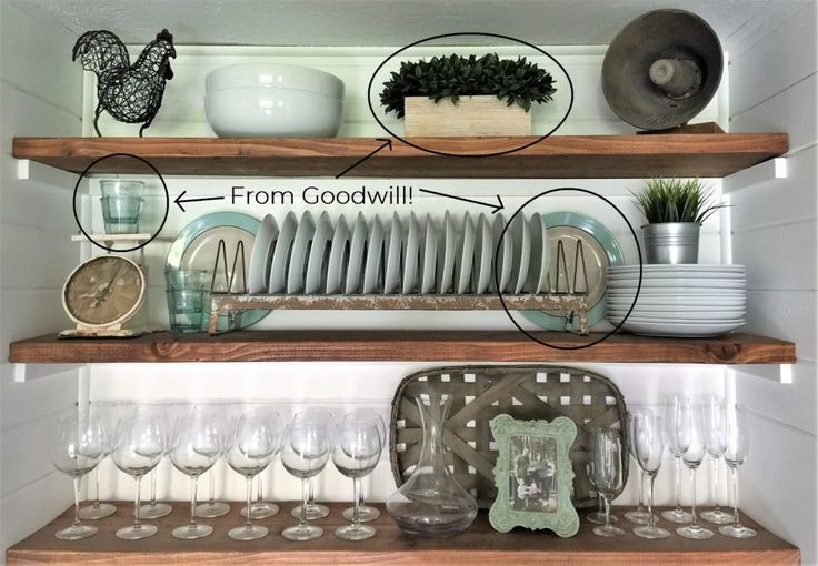 5 Friday Favorites - The Best Places to Shop for Affordable Furniture and Decor - Joyful Derivatives Where to Shop for Affordable Decor / Best Stores to Visit / Where to Buy Baskets / Where to Buy Florals / Signs / Lamps / Greenery / Farmhouse Styel / Shiplap