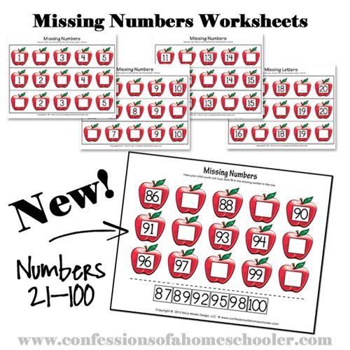 76 best Homeschool Printables images on Pinterest   Homeschool ...