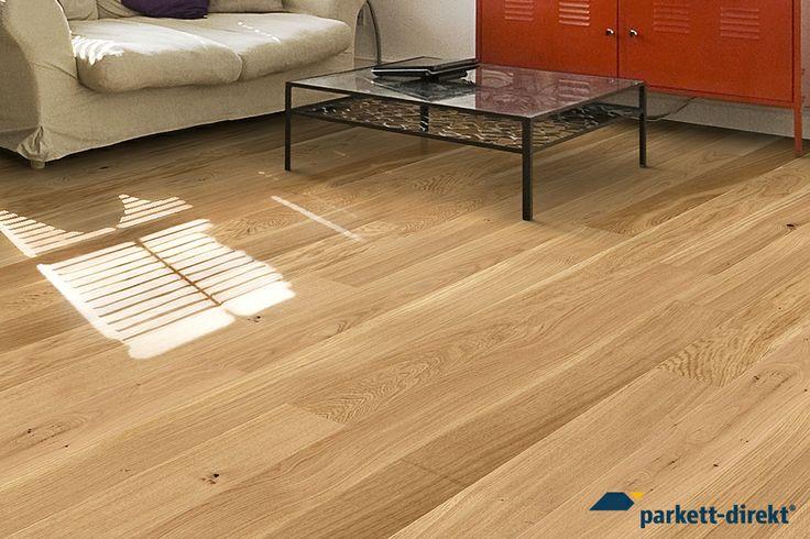 wundersch ner dielenboden diele landhaus parkett. Black Bedroom Furniture Sets. Home Design Ideas