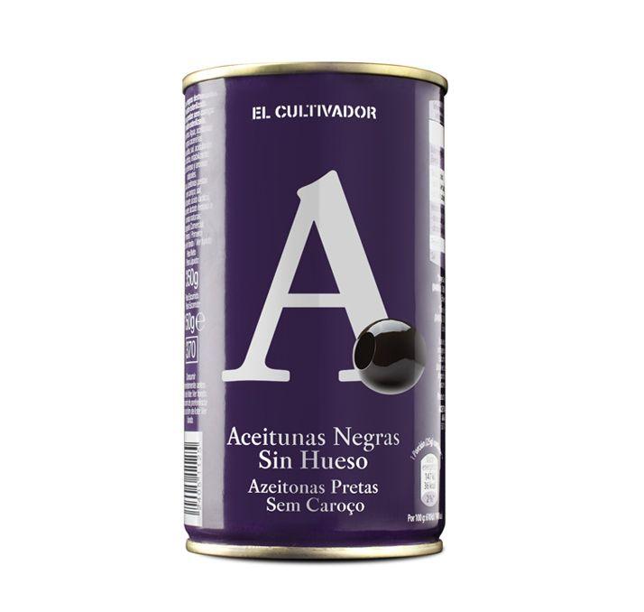 ALDI Supermarket by @enricaguilera