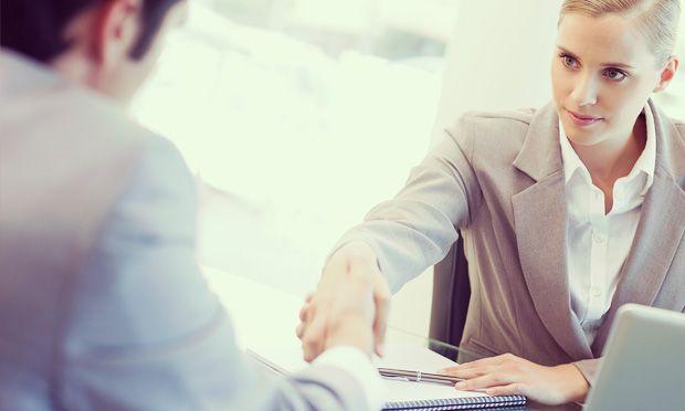 Faça a conta para ver se vale a pena aderir a plano de demissão voluntária