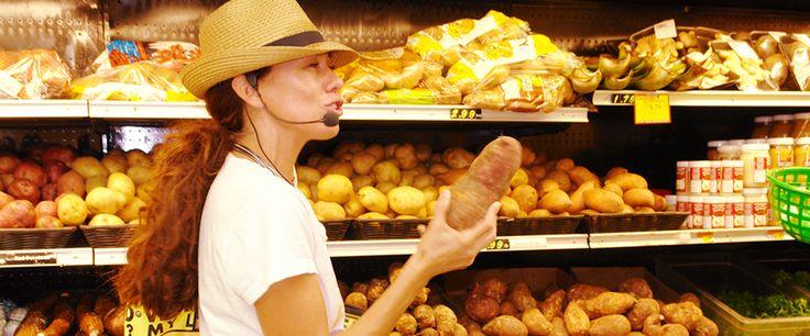 Food Network  Mile Cuban