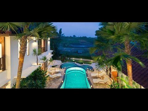 www.geriabalivillas.com/canggu-terrace-villa/ #villa #geriabali #hgtv #beautifuldestinations #tgif #ricefield #luxuryworldtraveler #travellerworld #destinosmaravilhososbyeli #luxwt #villalyf #sassychris1 #thegoldlist #Indonesia #balibible #balidaily #vegas #theluxurylifestylemagazine #tbt #magicpict #visitpic #vscom #pinktrotters #baliholiday #holiday #vacation #balivilla #wonderfulindonesia #trulyasia