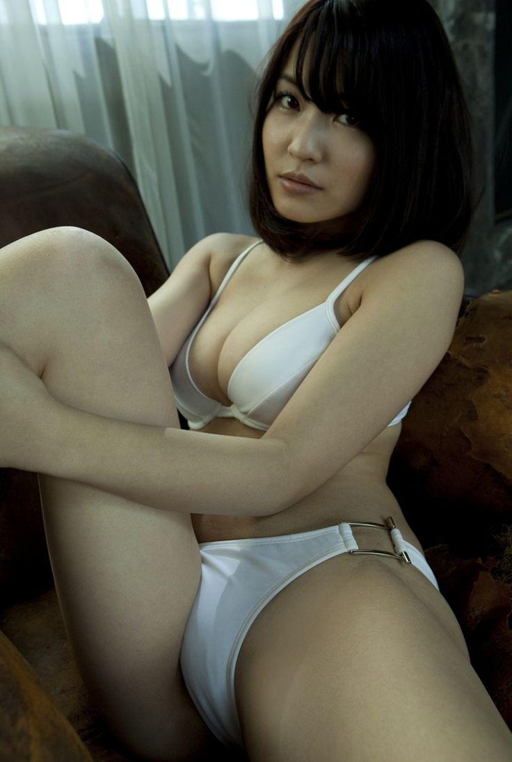 Pee japan tv com