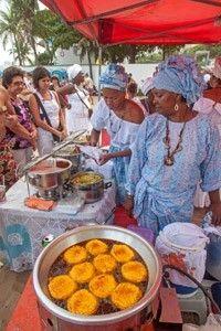 Cinque piatti brasiliani che non potete non assaggiare