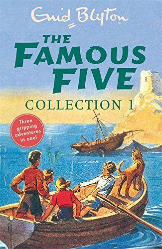 The Famous Five Collection 1: Books 1-3 (Famous Five Gift... https://www.amazon.com/dp/1444910582/ref=cm_sw_r_pi_dp_x_eOV1zbAES7FGR
