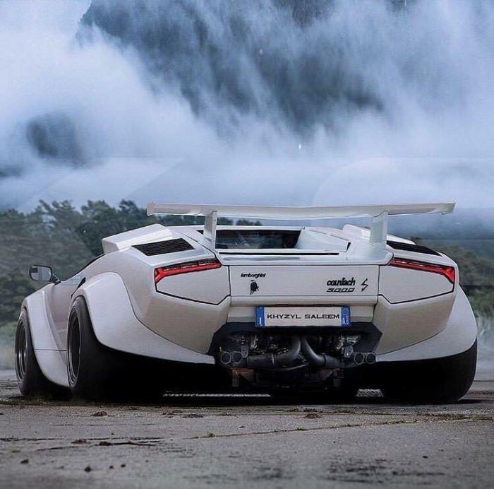 Fast Cars Videos