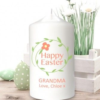 212 best easter gifts images on pinterest easter gift money box personalised easter gifts stunning easter including personalised bunnies chocolate bars and sweets fast uk delivery negle Gallery