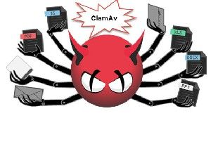 Comment scanner les virus sur son serveur avec Clamav