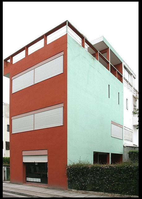 684 best images about le corbusier on pinterest pierre jeanneret india and lodges. Black Bedroom Furniture Sets. Home Design Ideas