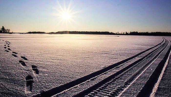フィンランドには「スキー休暇」があります。 この時期には仕事を休んで、旅行へ出掛けるファミリーも多いようです。 フィランド政府観光局からの情報によれば。。。 フィンランド南部では、子供たちの学校のスキー休暇が始まりました…
