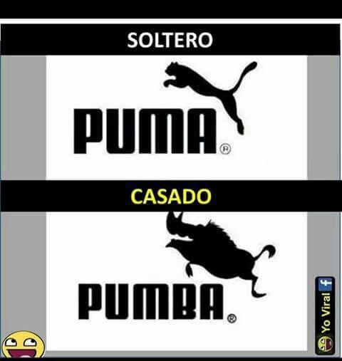 Soltero...