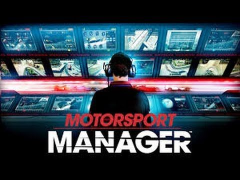 how to download motorsport manager codex skidrow free torrent download  ...