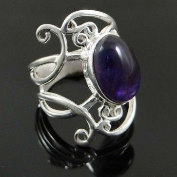 17 best images about sterling silver rings for on