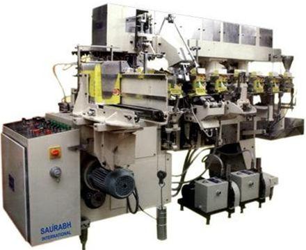 Carton Packaging Machine, Buy Carton Packaging Machine