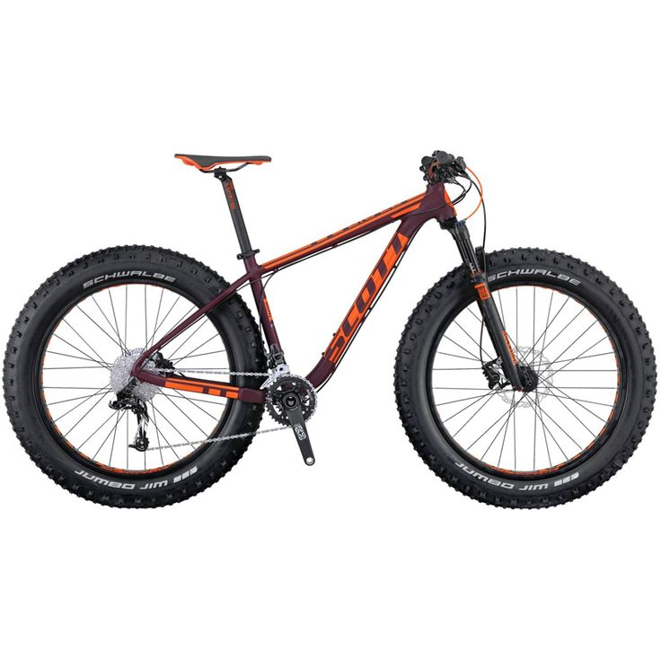 305 Best Bicycles Images On Pinterest Bicycles Biking And Bicycling